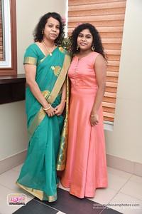 Marutham-2018-09-29 (15)