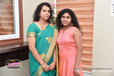Marutham-2018-09-29 (16)