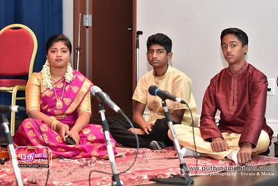 Marutham-2018-09-29 (5)