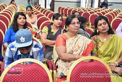 Marutham-2018-09-29 (25)