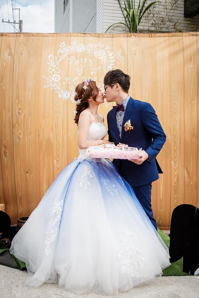 台東婚攝,婚攝洋介,婚禮紀錄,台東民宿