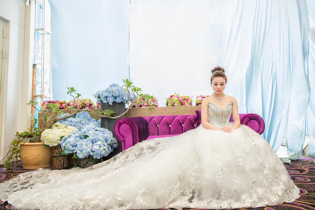 婚攝小光,婚攝,結婚儀式,文定,婚禮攝影,平面攝影,中壢綠光花園