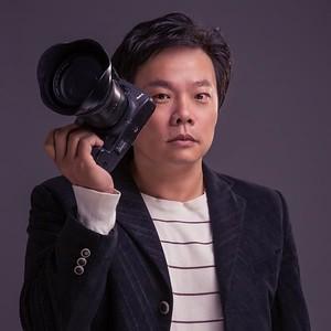 《婚錄小武》婚禮錄影的頑皮鬼才 / 攝影師專訪