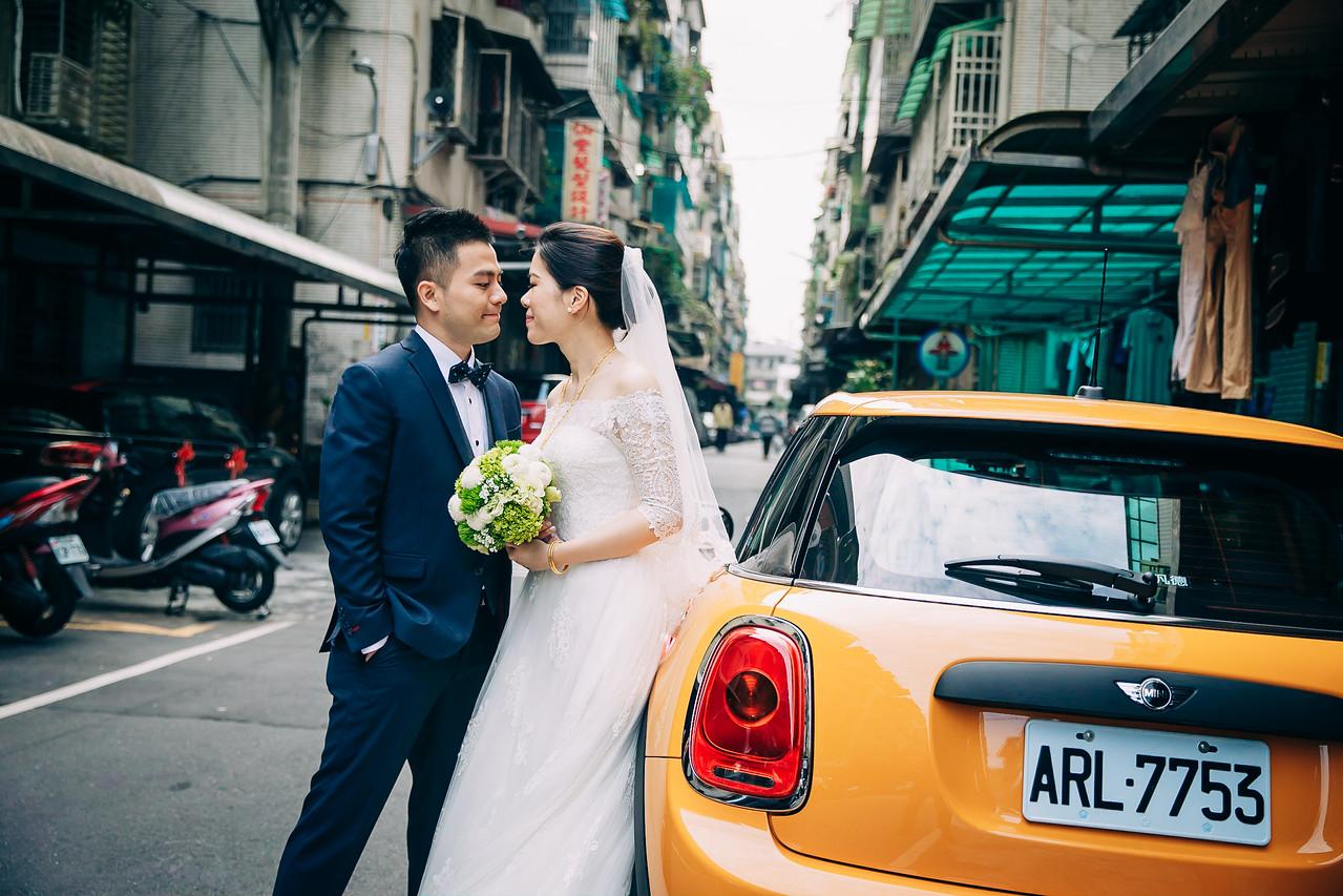 婚攝洋介,婚攝,結婚儀式,婚禮攝影,平面攝影,台北喜來登