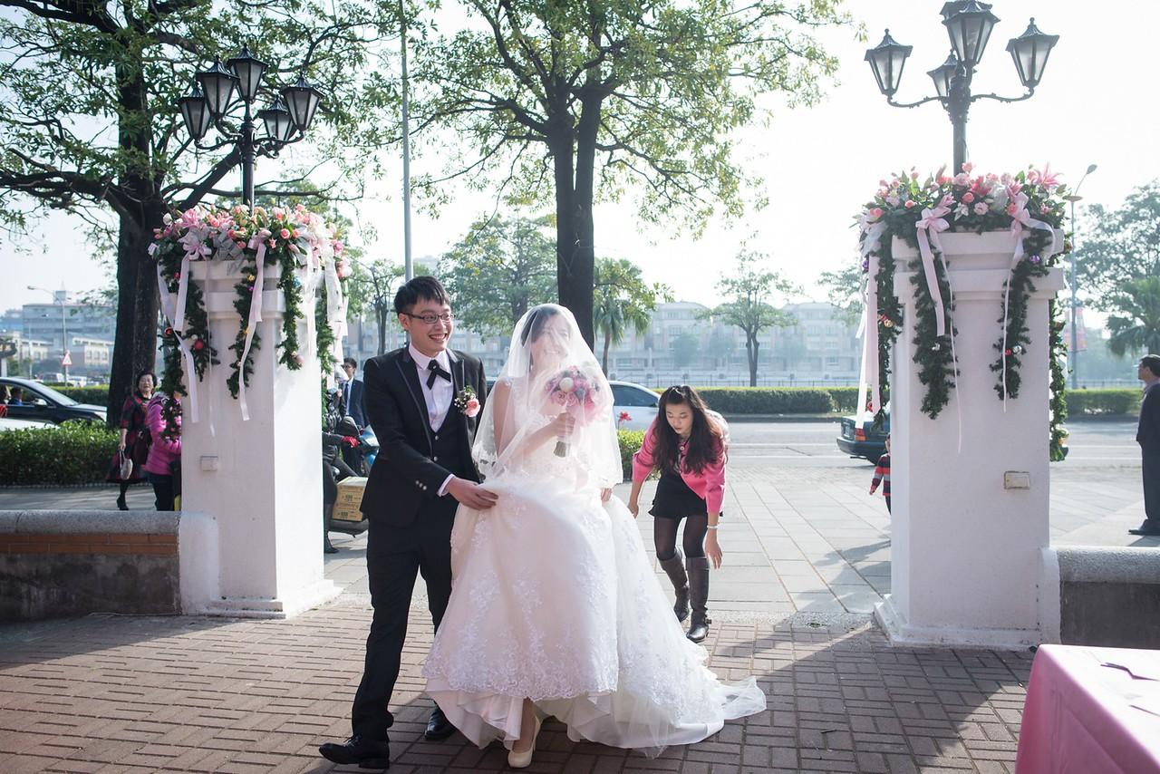 結婚儀式,婚攝以撒,婚禮攝影