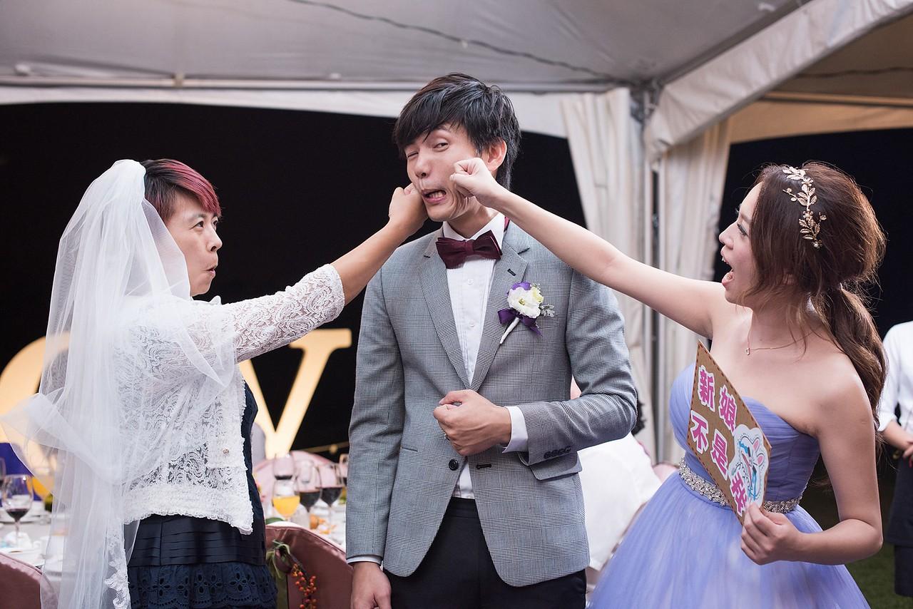 婚攝以撒,婚攝,結婚儀式,婚禮攝影,平面攝影,台中心之芳庭