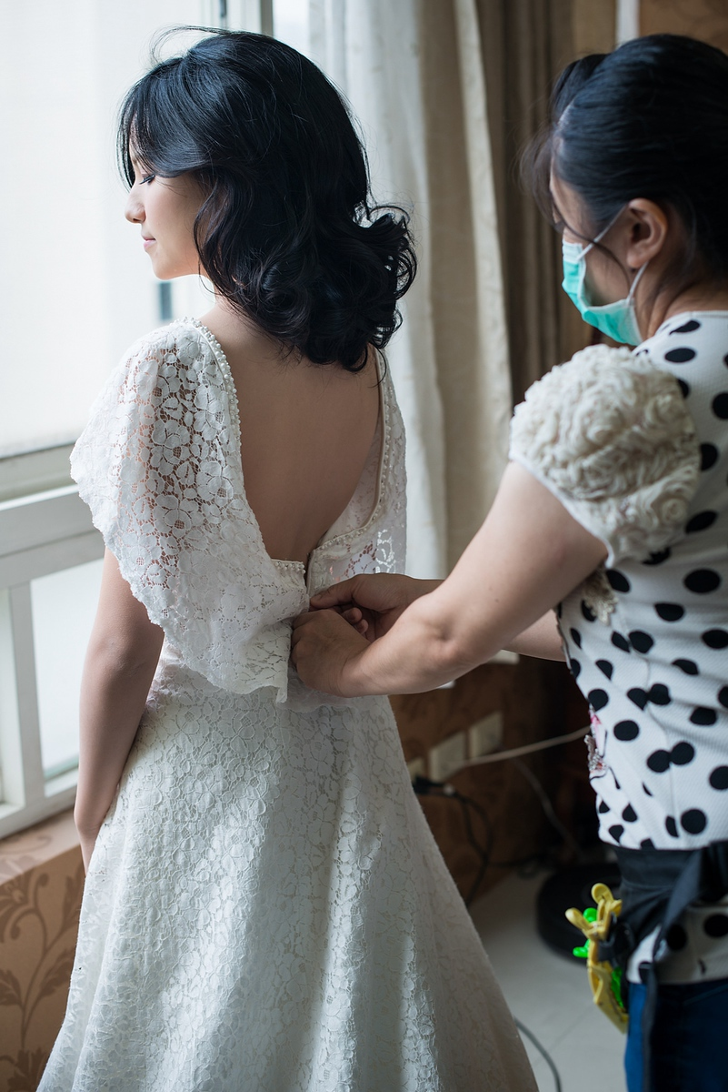 JLOVE,婚攝以撒,婚攝,婚禮攝影,台大LivingOne