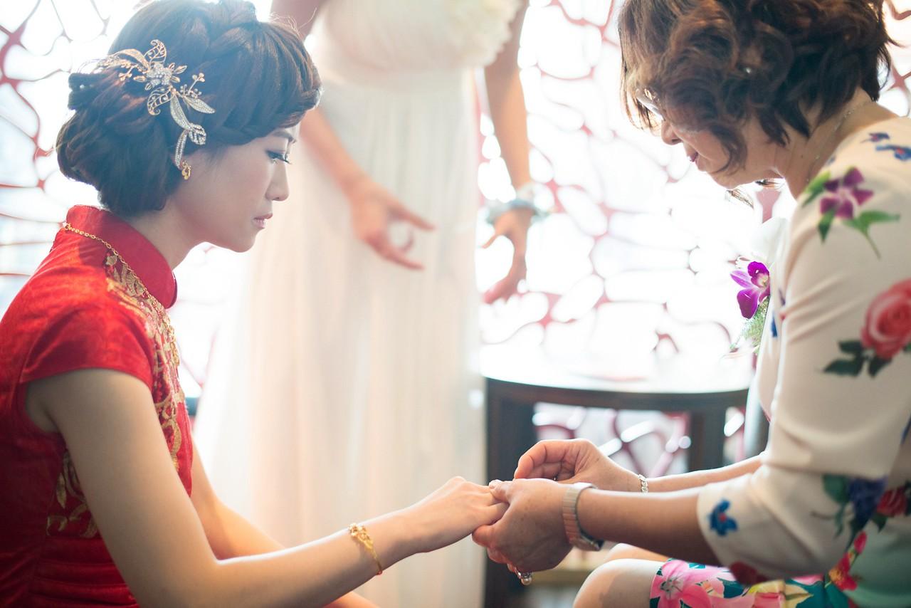 婚攝以撒,婚攝,結婚儀式,婚禮攝影,平面攝影,台中兆品