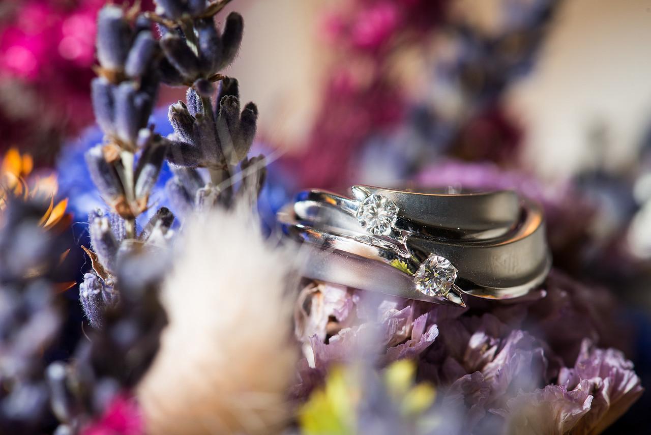 台中心之芳庭,結婚儀式,婚攝以撒,婚禮攝影