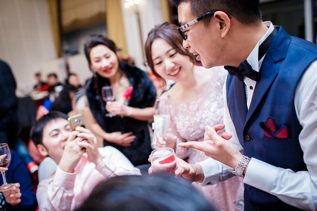 婚攝洋介,婚攝,結婚儀式,文定,婚禮錄影,婚禮攝影,平面攝影,台北頂鮮101