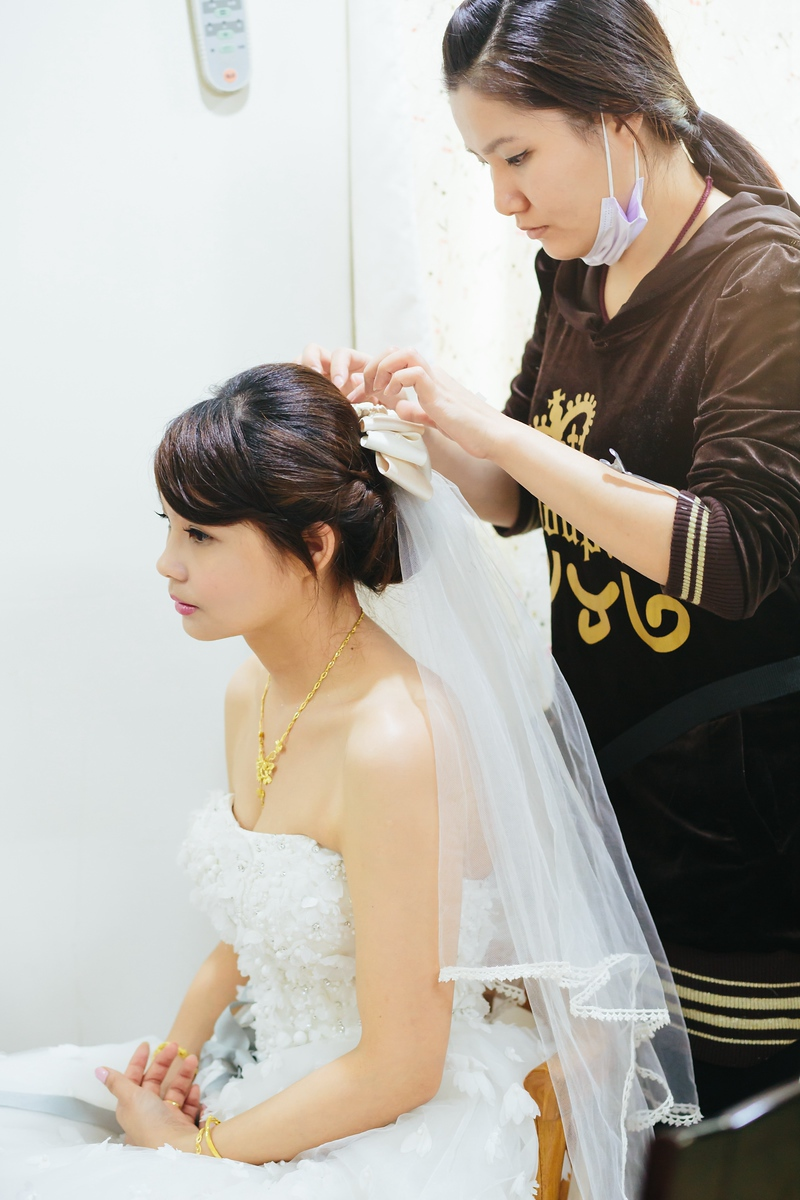 婚攝小光,婚攝,結婚儀式,婚禮攝影,平面攝影,新店彭園