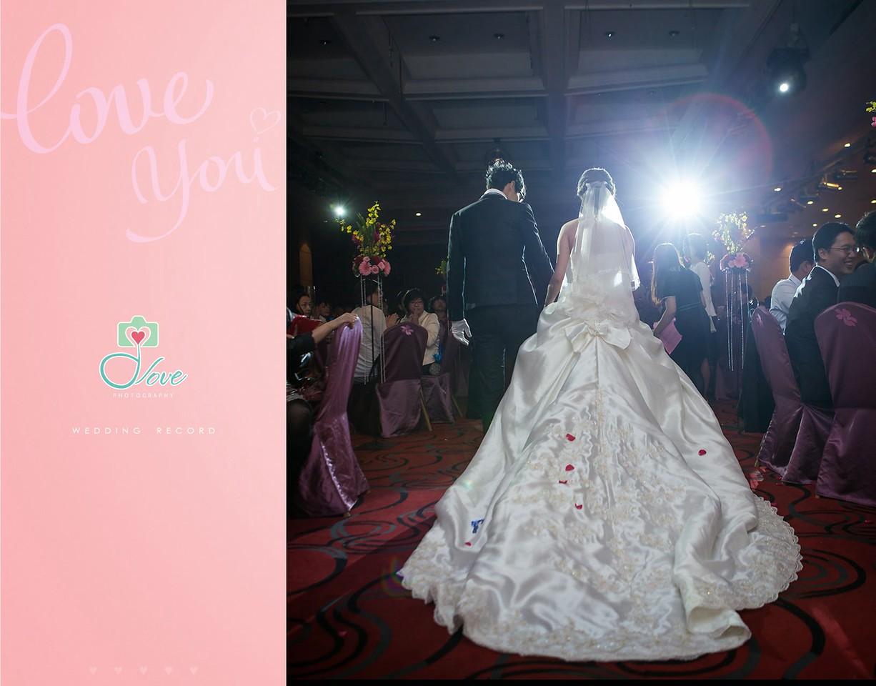 婚攝小光,婚攝,結婚儀式,婚禮攝影,平面攝影,台中加賀宴會中心