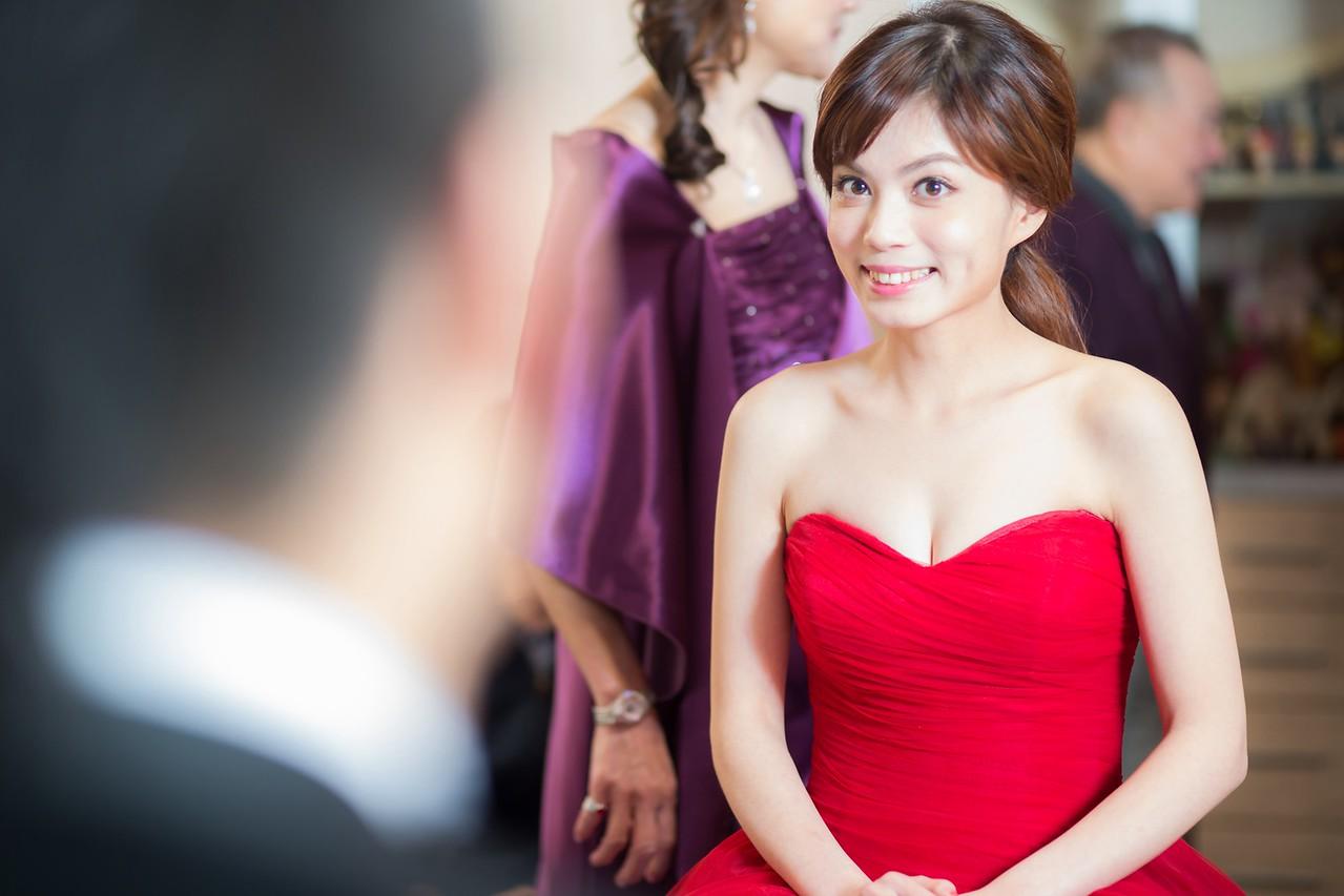婚攝小光,婚攝,結婚儀式,婚禮攝影,平面攝影,台北上海鄉村宴會館
