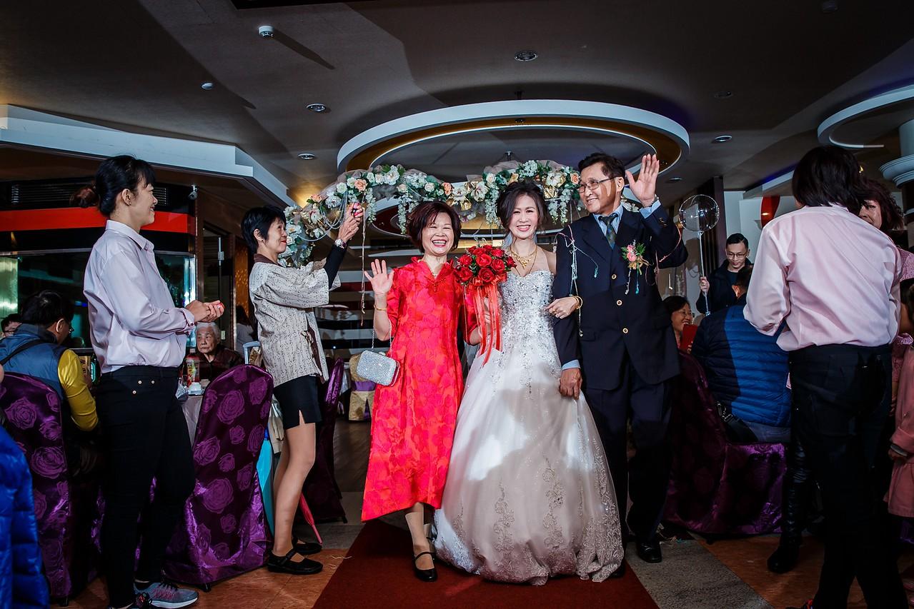 婚攝洋介,婚攝,結婚儀式,文定,婚禮攝影,平面攝影,嘉義蒜頭村