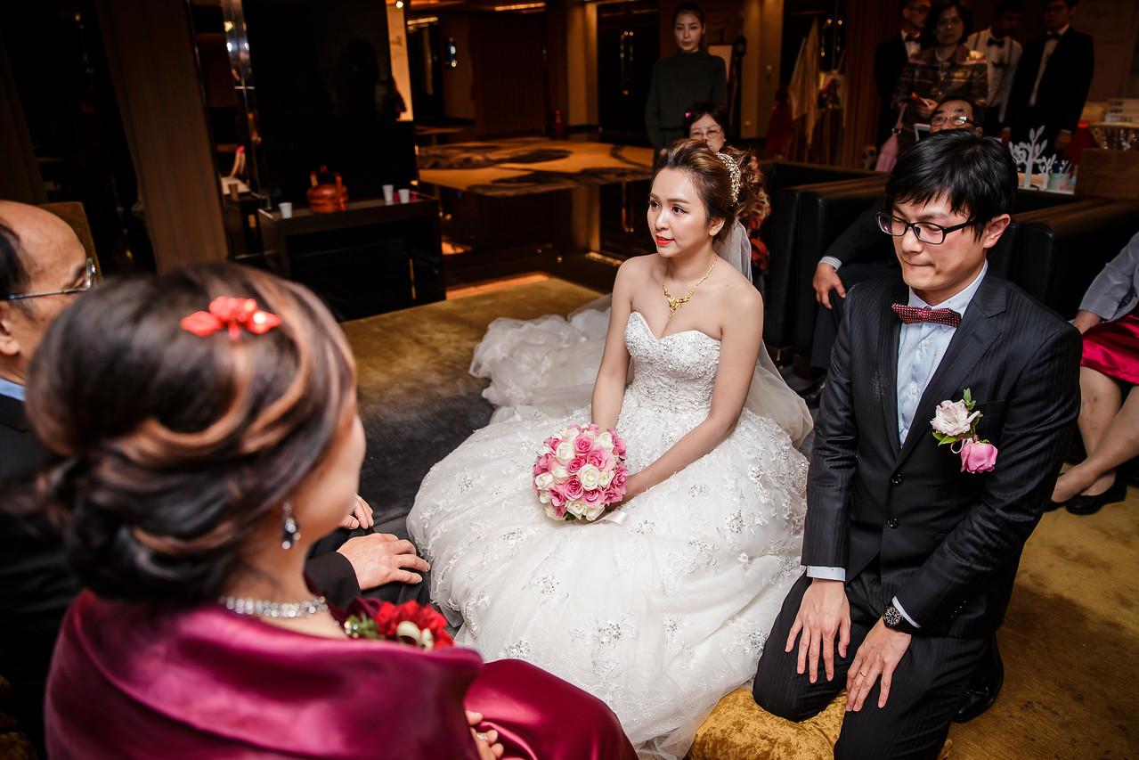 婚攝洋介,婚禮攝影,新竹喜來登