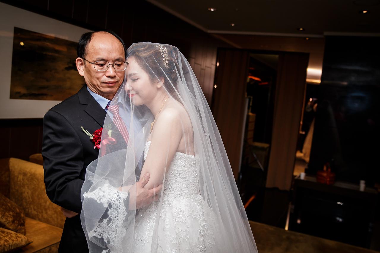 新竹婚攝,竹北喜來登,喜來登婚攝,婚攝洋介,婚禮紀錄