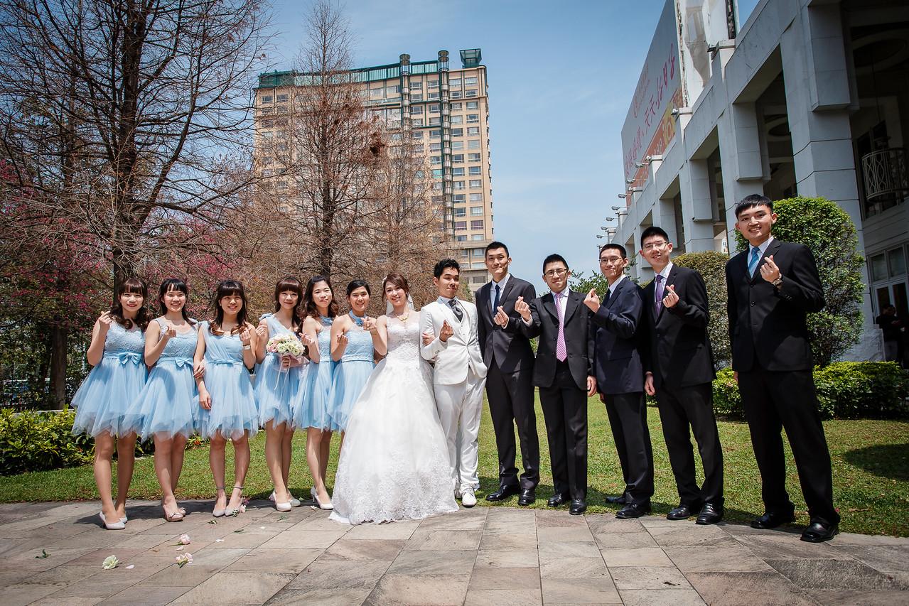 證婚儀式,婚攝洋介,婚禮攝影,中僑花園