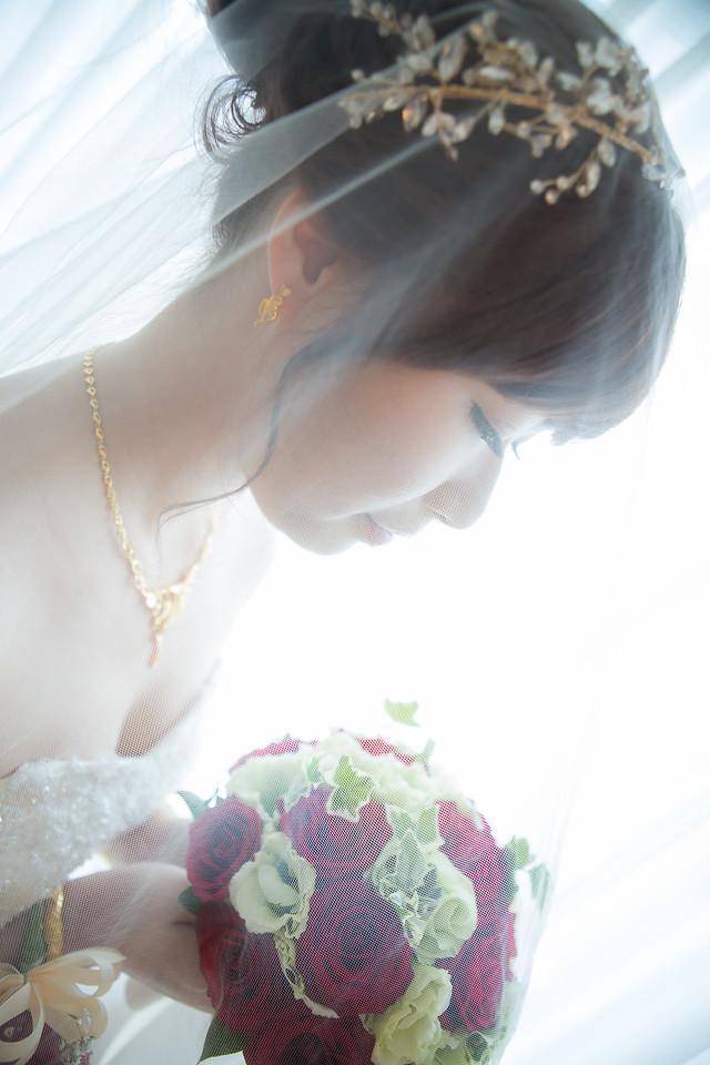 婚攝小光,婚攝,結婚儀式,婚禮攝影,平面攝影