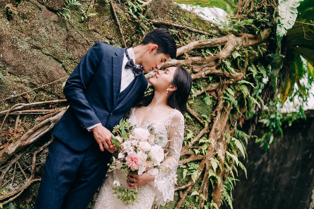 自助婚紗,新娘秘書,輕婚紗,白紗造型,台北新秘