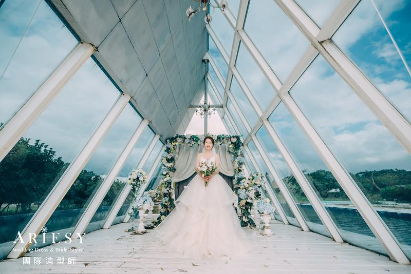 自助婚紗,婚紗包套,婚紗基地,淡水莊園,新秘