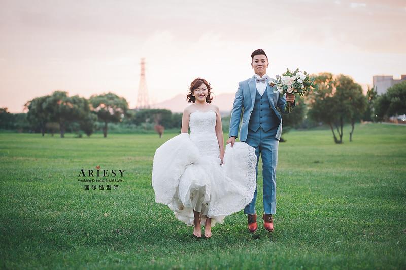 自助婚紗,台北婚紗攝影,新娘秘書,婚紗包套,新娘造型,新娘髮型,台北新祕