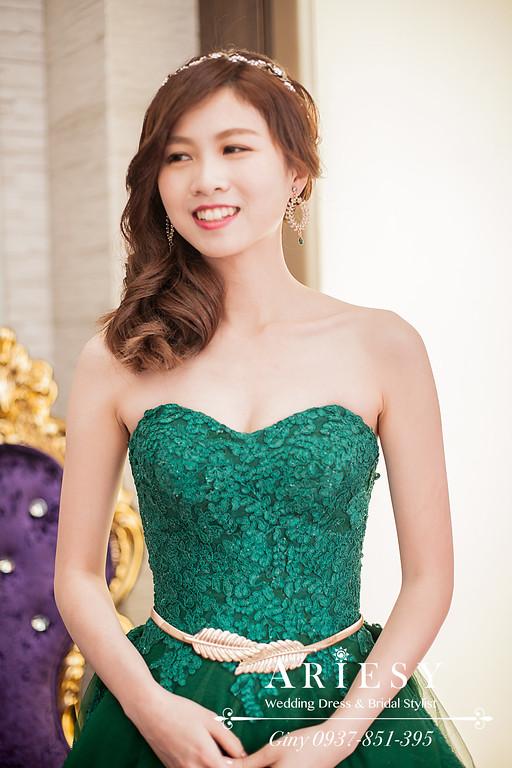 台北新秘,編髮造型,鮮花新娘造型,新娘秘書,新娘造型