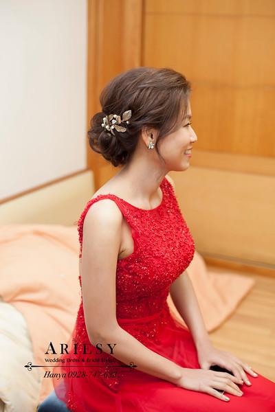 新娘秘書,蓬鬆編髮,新娘髮型,空氣感造型,推薦新秘