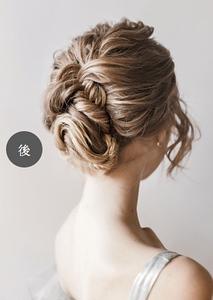 敬酒髮型,編髮造型,新娘秘書,時尚造型,新娘髮型