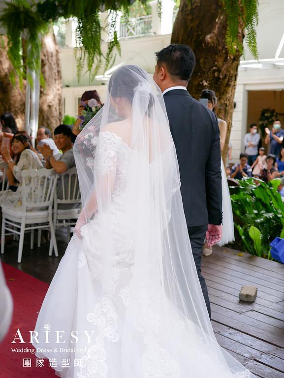 證婚髮型,迎娶髮型,新娘造型,韓風新娘,新秘推薦