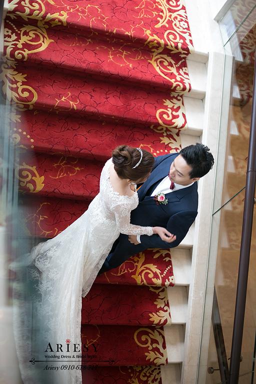 大倉久和婚禮,愛瑞思,婚攝鯊魚,新娘秘書,台北新秘推薦,四大新秘