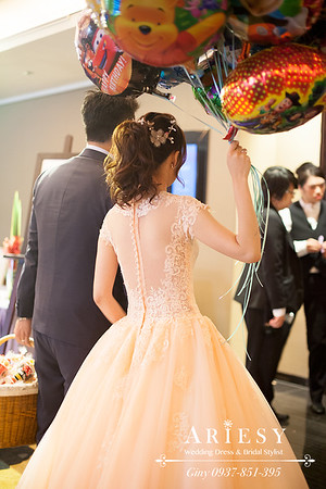 歐美新娘,新秘推薦,新娘秘書,新娘造型,新娘髮型