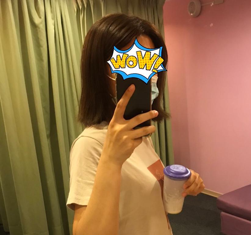 https://photos.smugmug.com/台北新秘-短髮新娘造型也能又氣質又俏皮-韓系清透自然妝感-bride-Rola/i-Rw3TrPL/0/1db222ef/XL/S__50045063-XL.jpg