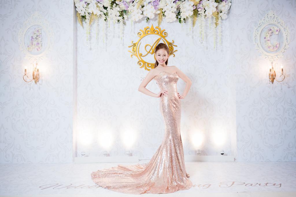 歐美髮型,婚禮髮型,新娘秘書,新娘髮型,新娘造型