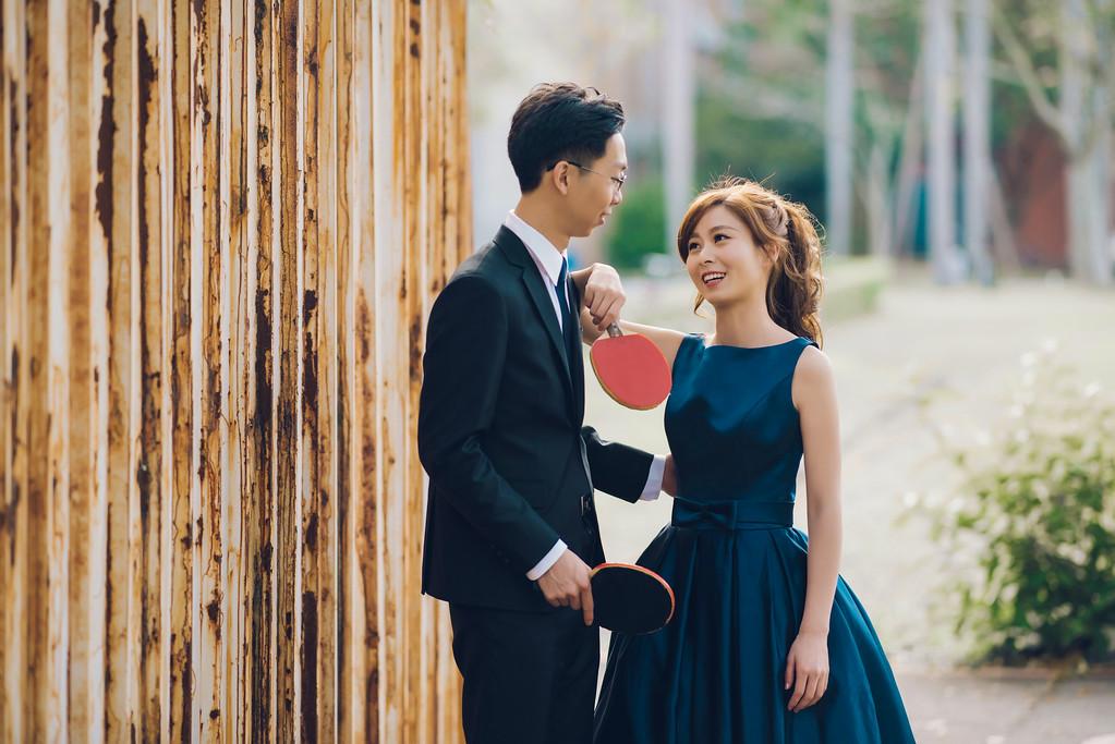 台大婚紗,9分禮服,新莊婚紗,攝影包套,婚紗包套,瑪哲婚紗