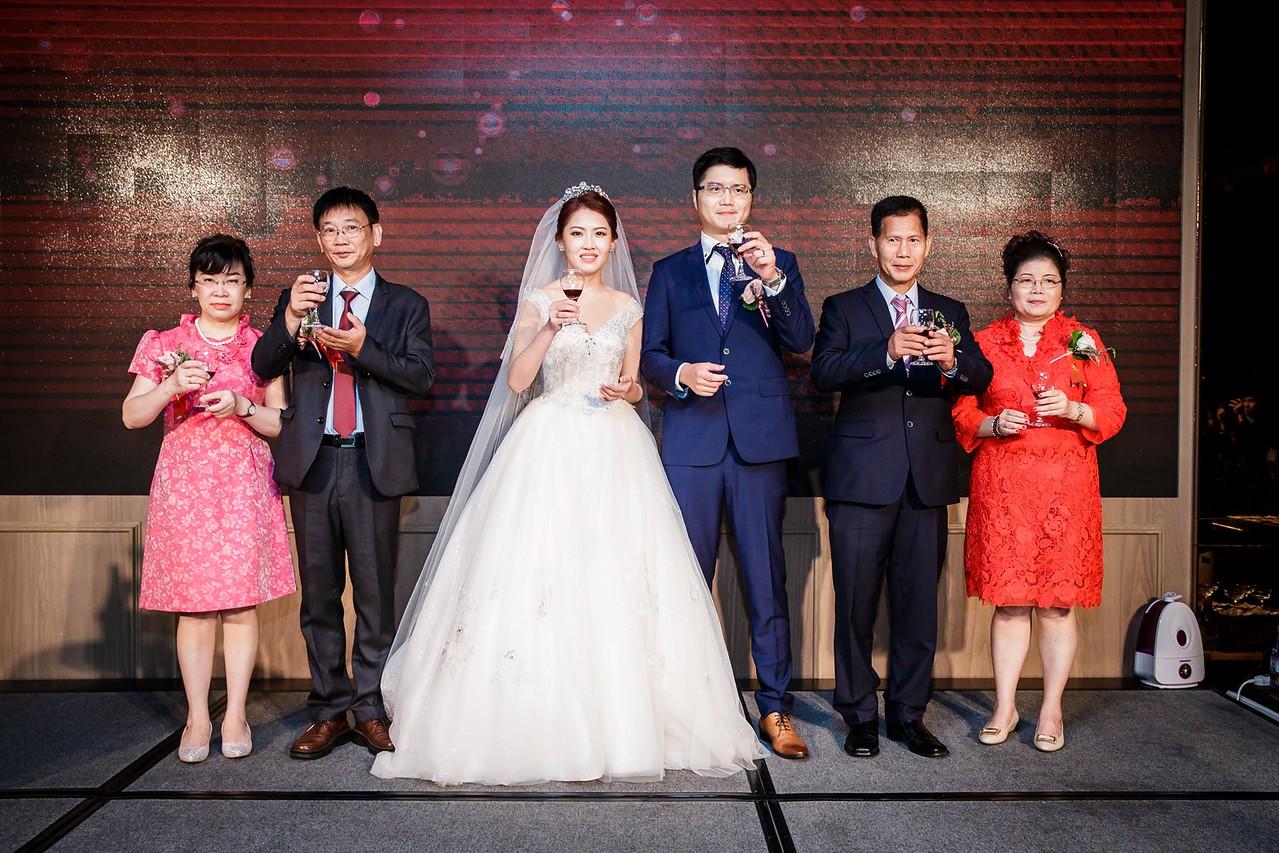 婚攝洋介,婚攝,結婚儀式,婚禮攝影,平面攝影,新莊典華