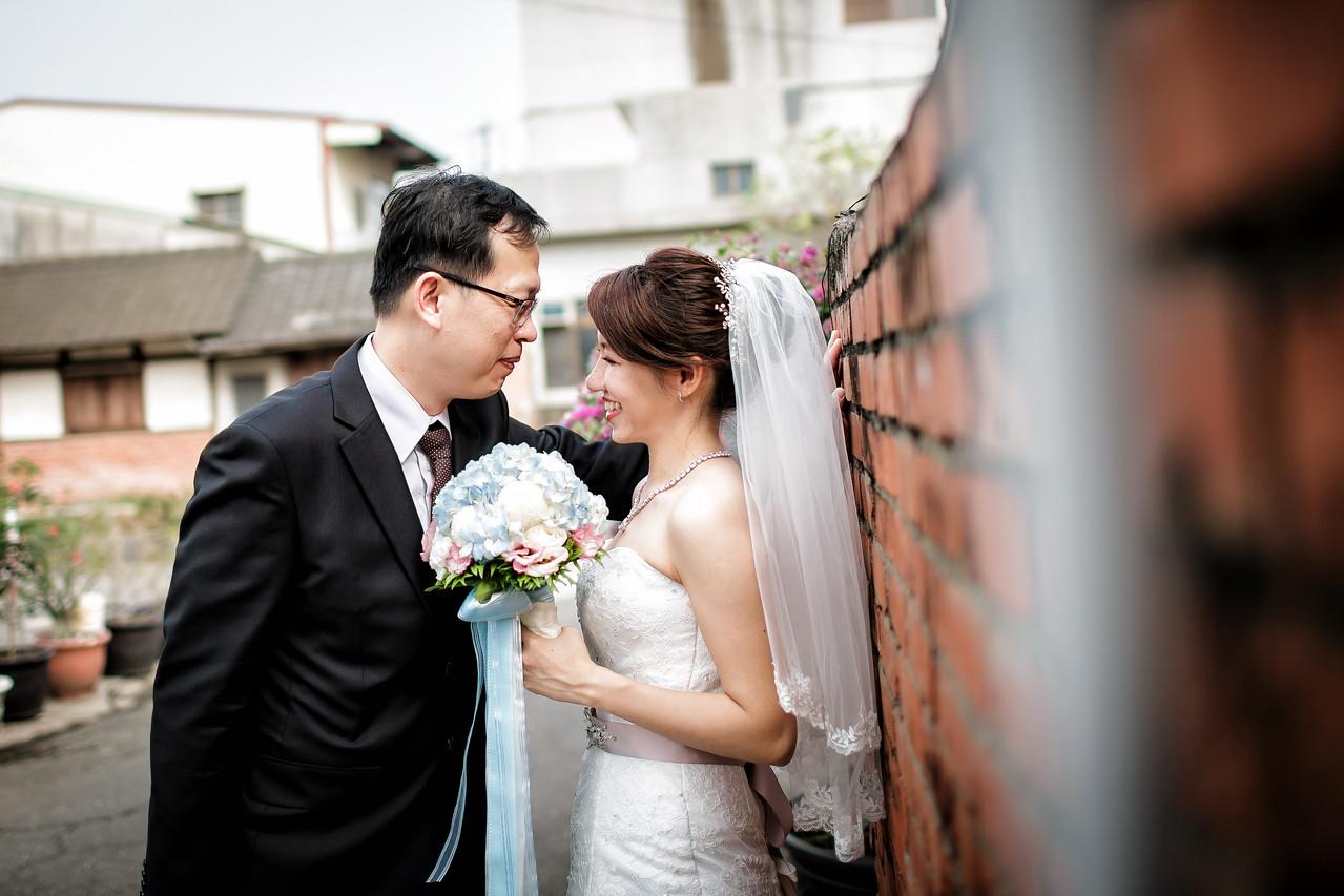 嘉義婚攝,婚禮紀錄,婚攝洋介,耐斯王子飯店,洋介