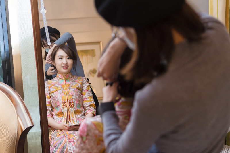 婚攝,台北文華東方酒店婚攝,婚攝wesley,婚禮紀錄,婚禮攝影