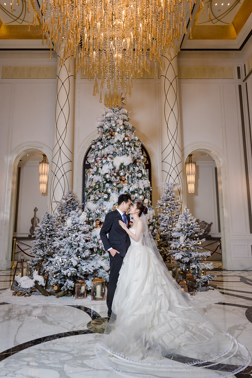 """""""婚攝,台北文華東方酒店婚攝,婚攝wesley,婚禮紀錄,婚禮攝影"""""""