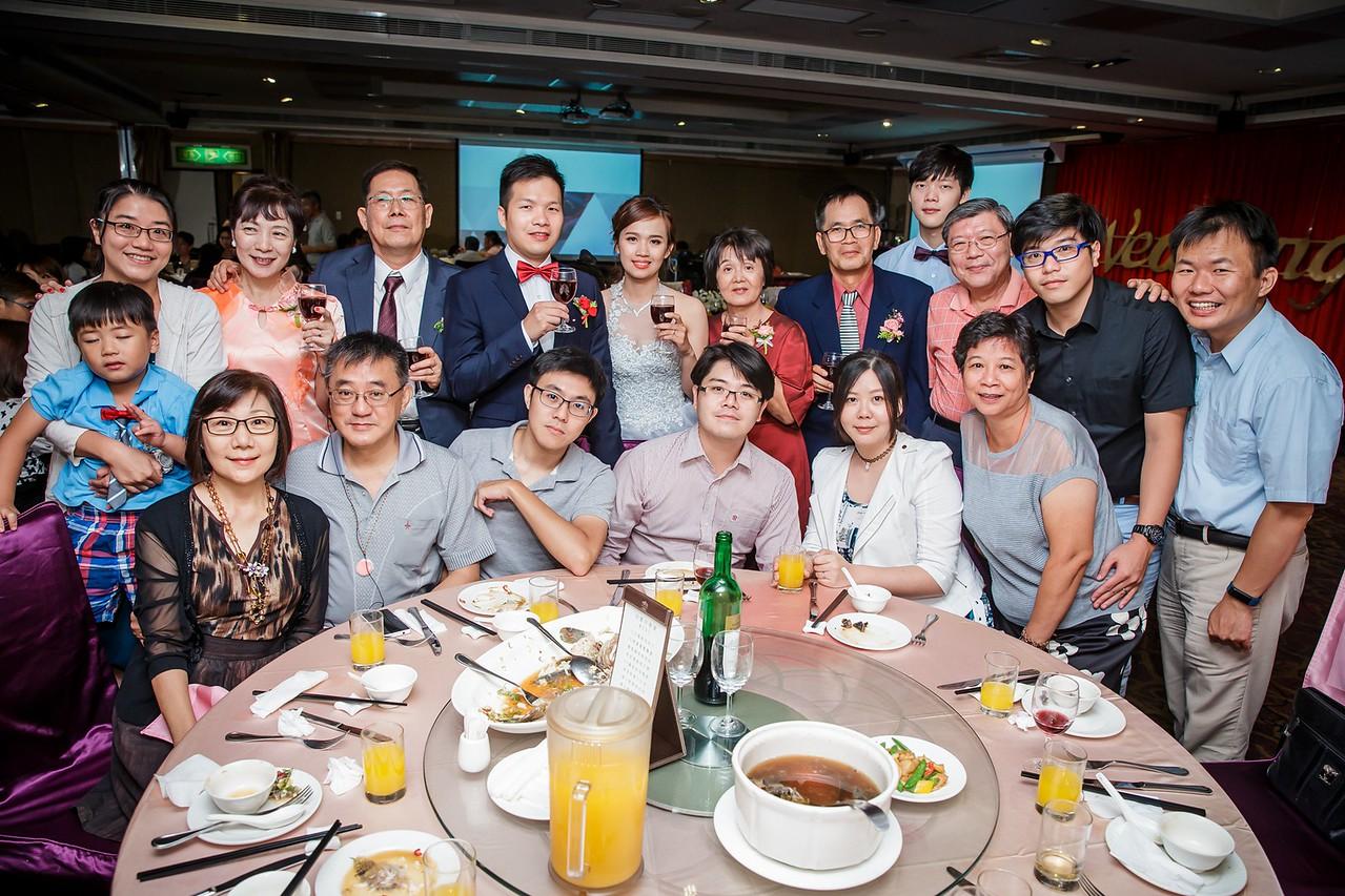 婚攝洋介,婚攝,結婚儀式,婚禮攝影,平面攝影,徐州路2號