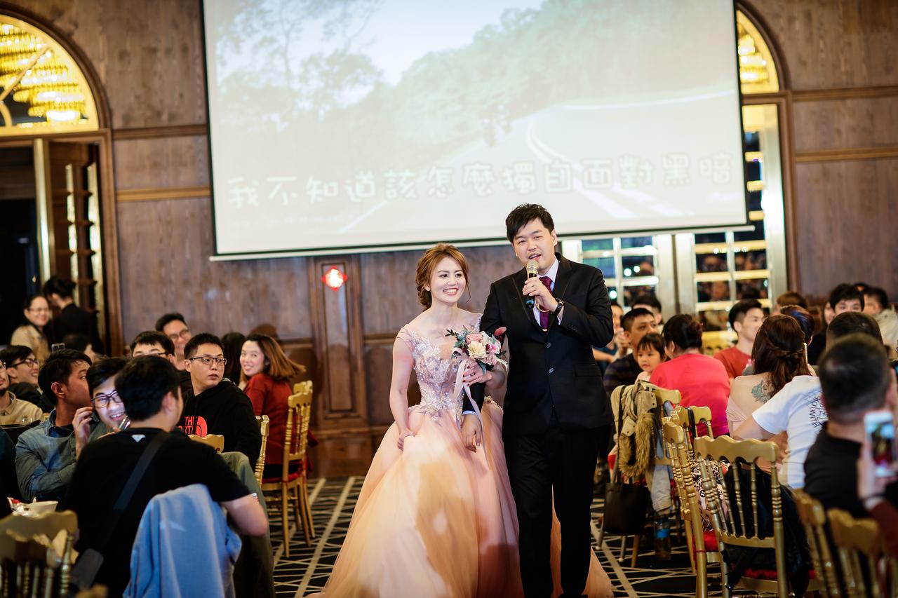 婚攝,老新台菜,婚禮攝影,婚禮紀錄