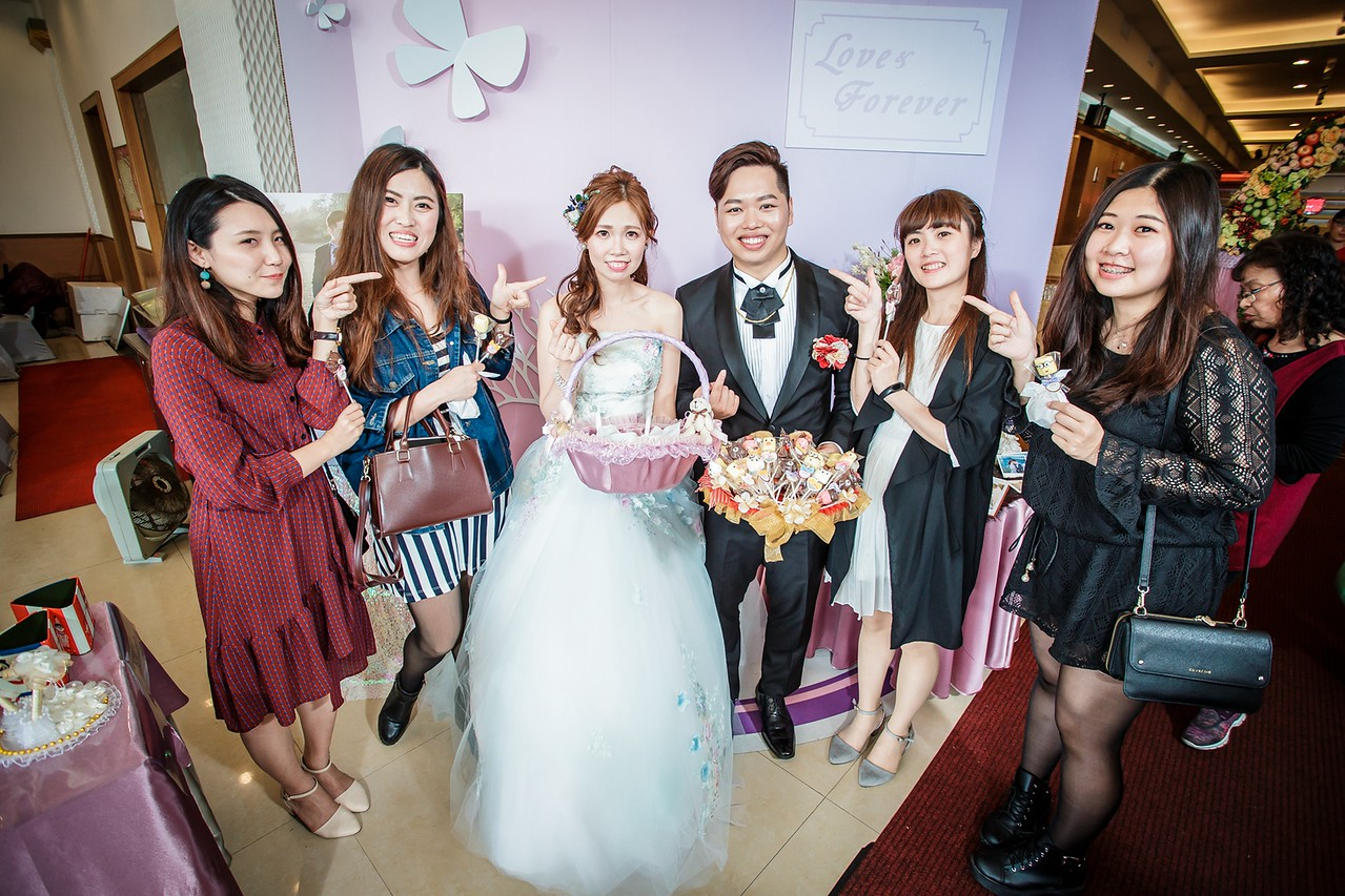 婚攝洋介,婚攝,結婚儀式,文定,婚禮錄影,婚禮攝影,平面攝影,彰化新黑貓餐廳