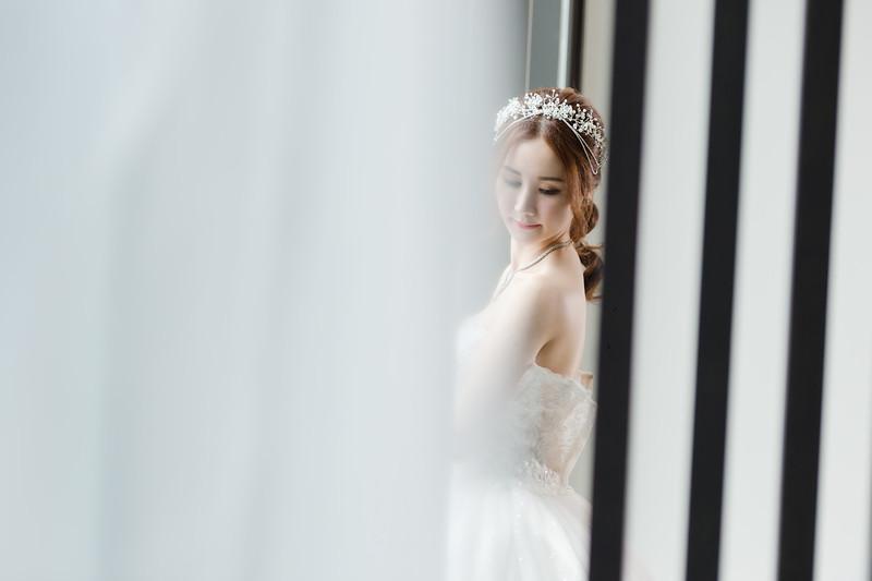 婚攝wesley,婚禮紀錄,婚禮攝影