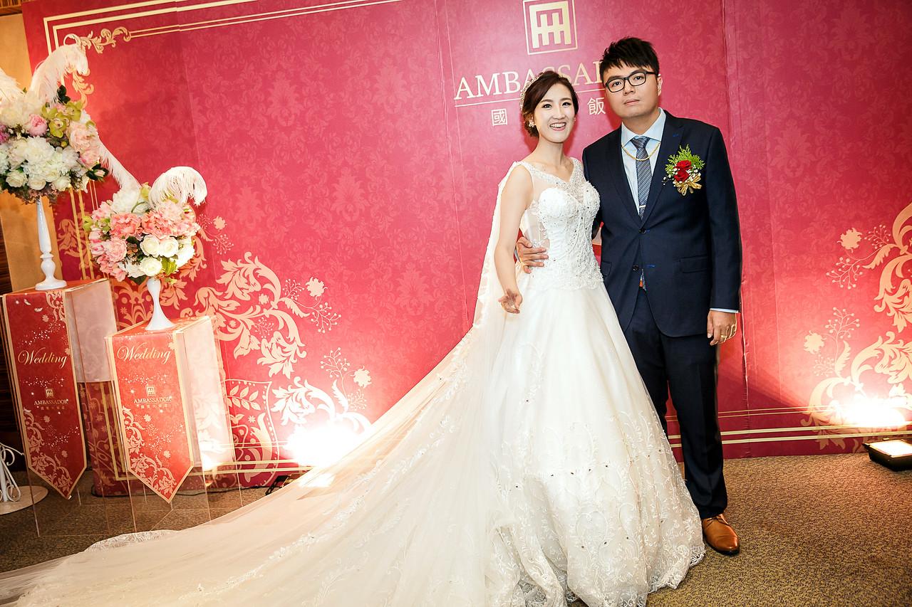 婚攝,婚禮攝影,高雄國賓,婚禮紀錄