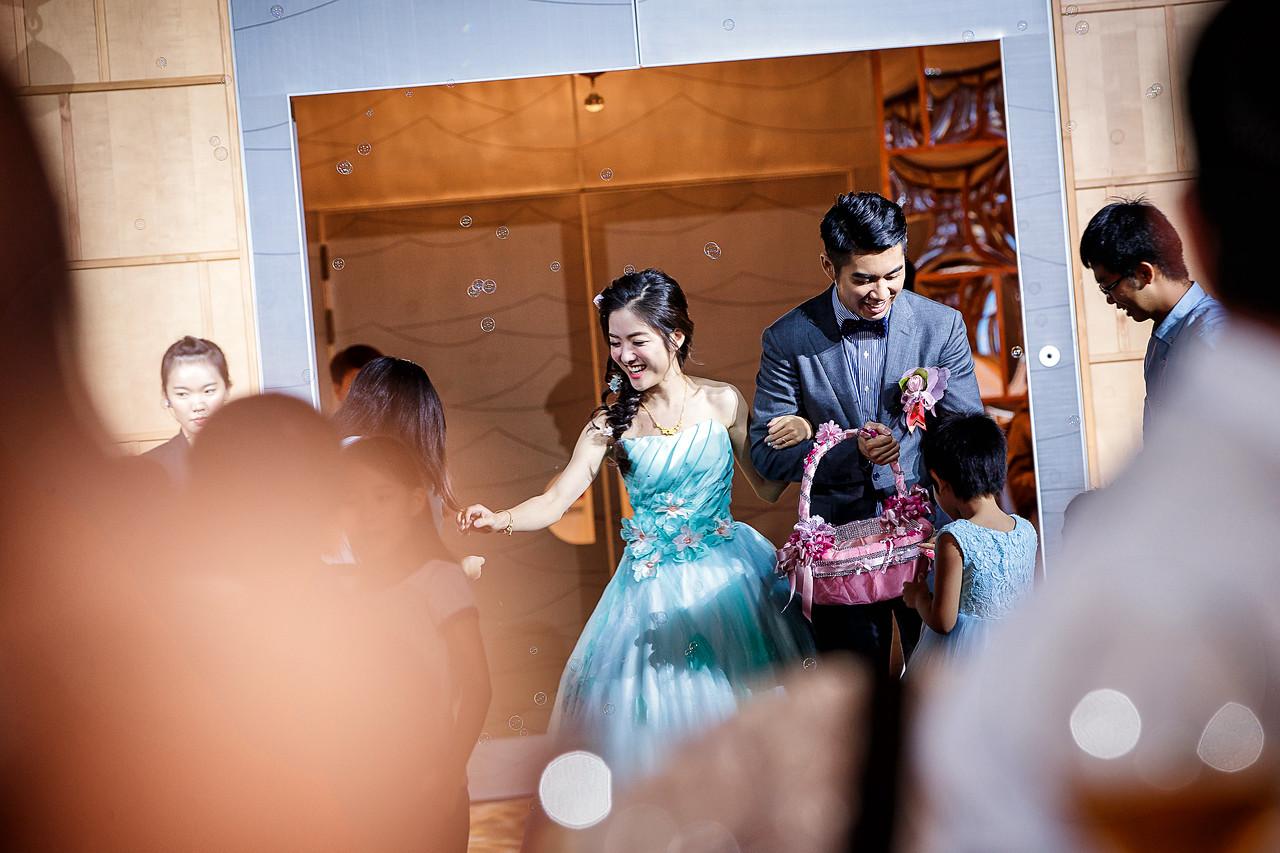 婚攝,婚禮攝影,高雄漢來,婚禮紀錄