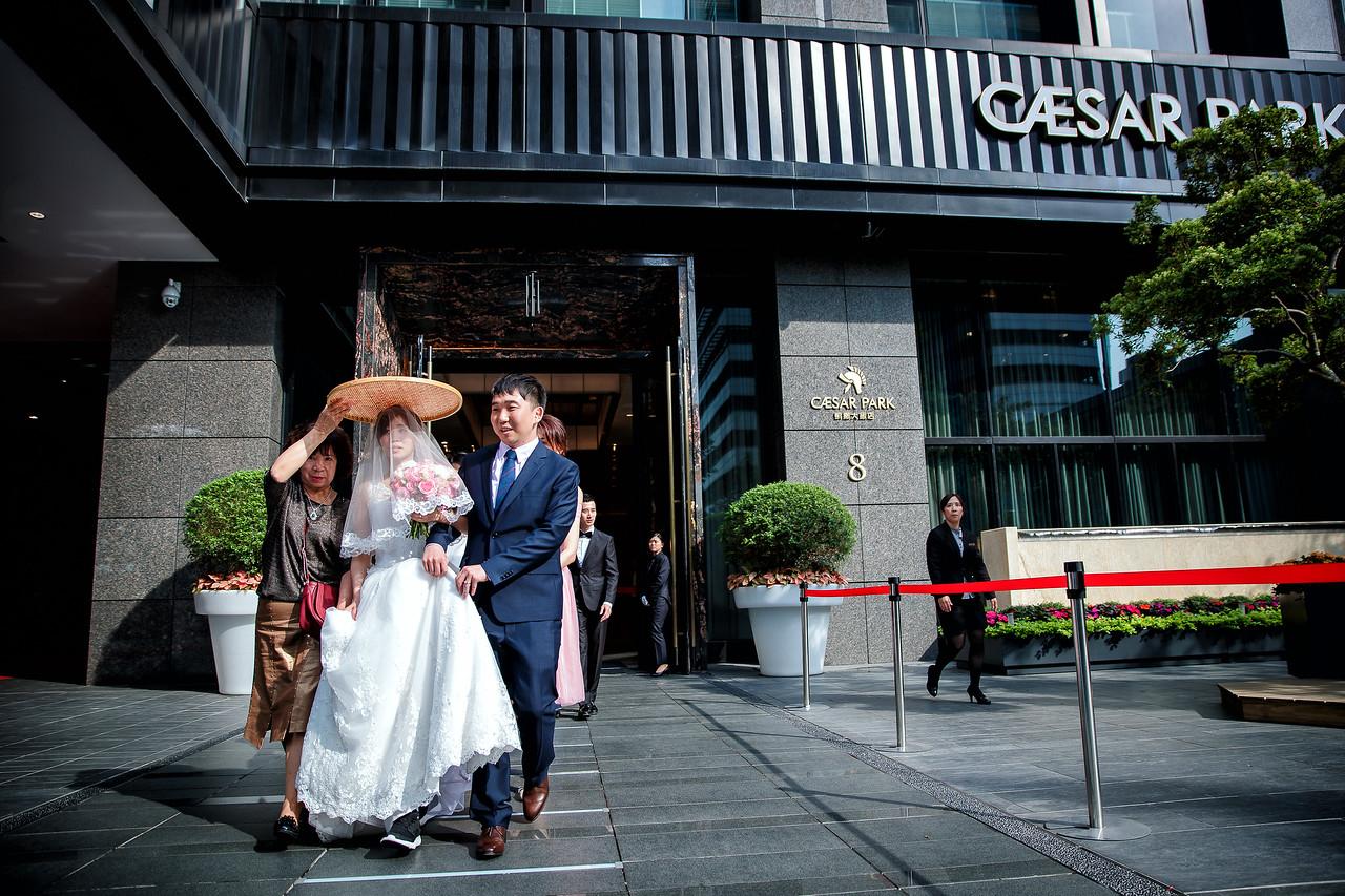 婚攝,婚禮攝影,板橋凱撒,婚禮紀錄
