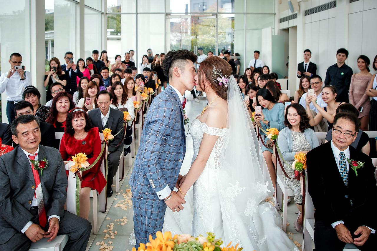 婚攝,婚禮攝影,心之芳庭,婚禮紀錄