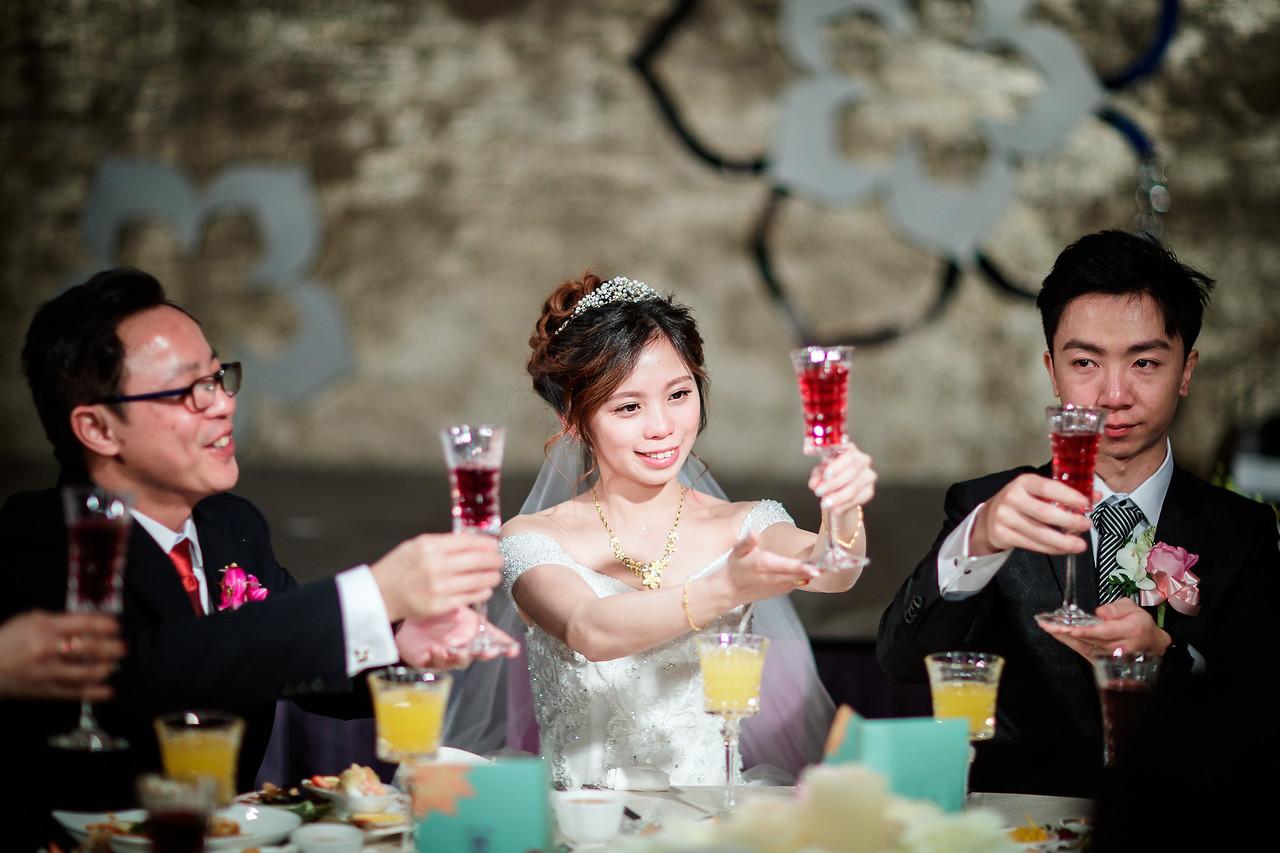 婚攝,婚禮攝影,新店頤品,婚禮紀錄