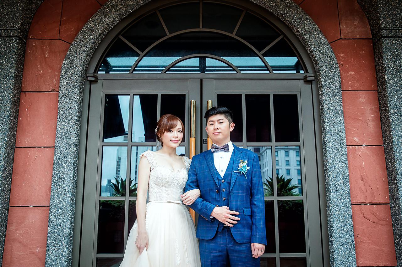 婚攝,婚禮攝影,維多麗亞,婚禮紀錄