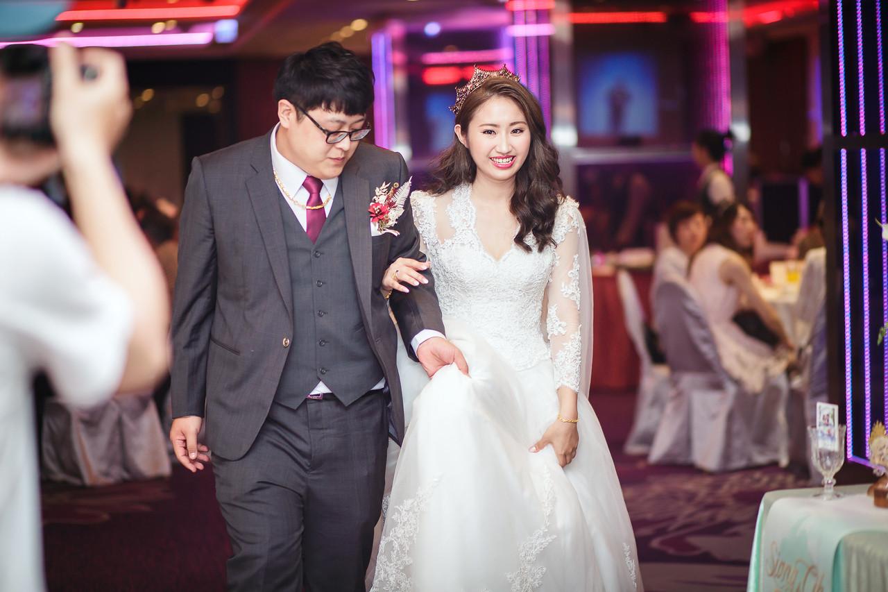 婚攝,婚禮攝影,新竹老爺,婚禮紀錄