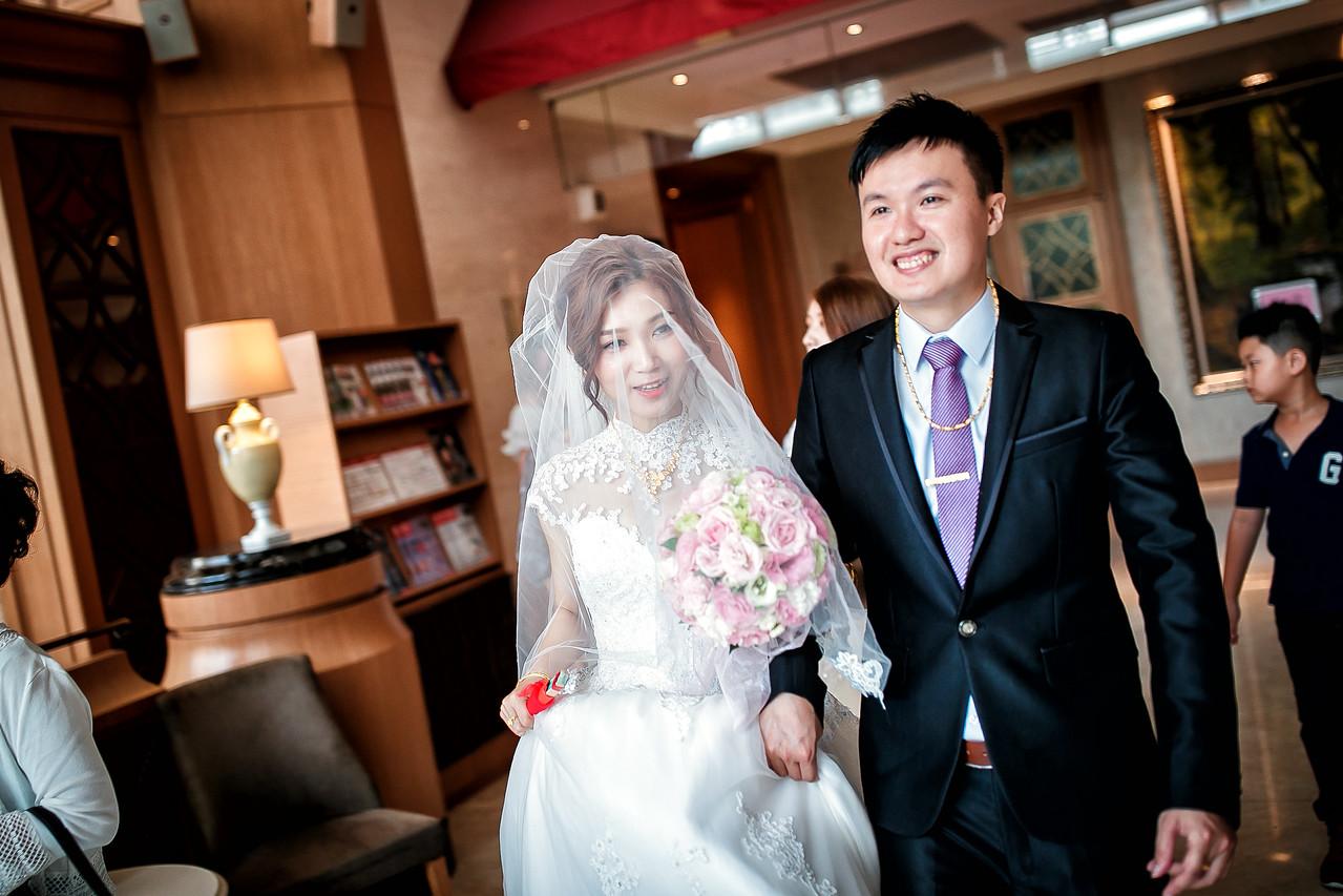 婚攝,婚禮攝影,新莊翰品,婚禮紀錄
